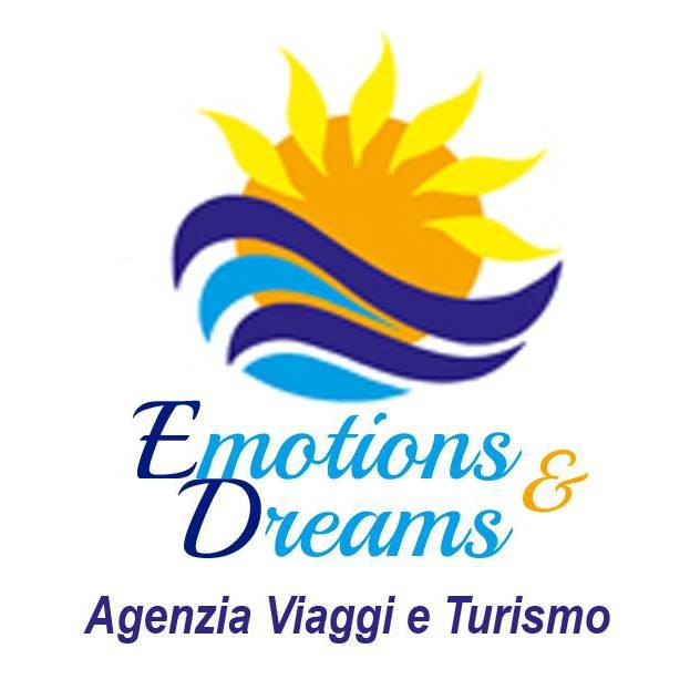 Emotions and Dreams Travel